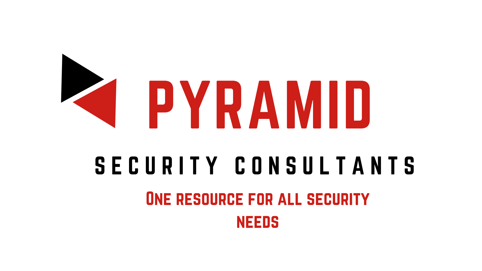 Pyramid Security Consultants